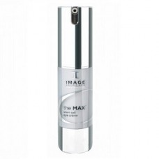Крем для век The Max Stem Cell Eye Crème Image Skincare
