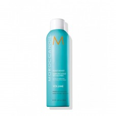 Спрей для прикорневого объема Moroccanoil Root Boost