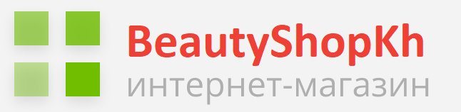 BeautyshopKh